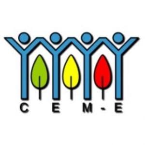 Logo Collectif en environnement