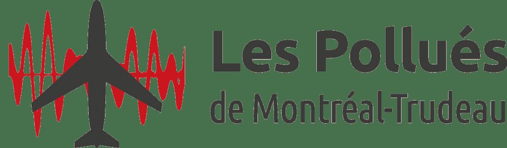 Logo Lpdmt